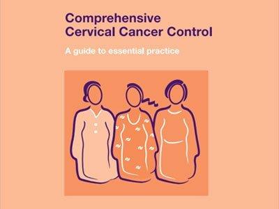 Comprehensive Cervical Cancer Control A guide to essential practice (2006) PDF 9